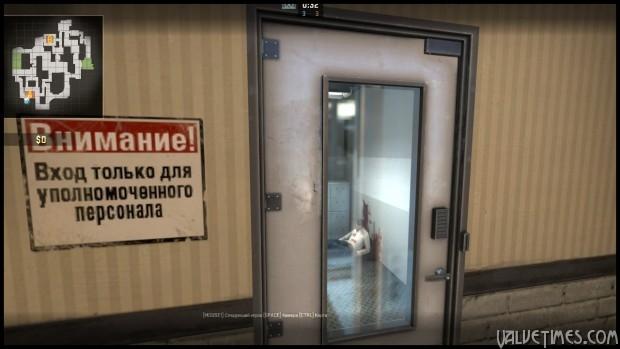 de_kharkov_a10008