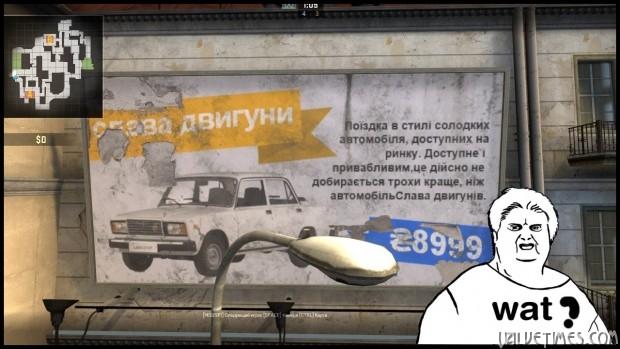 de_kharkov_a10016