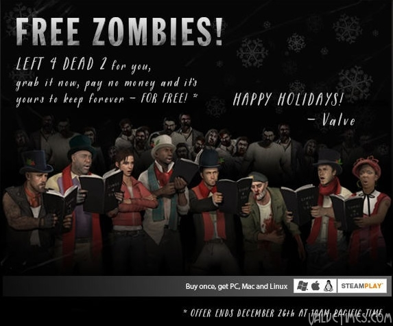 free_zombies_zpsf6d314f7