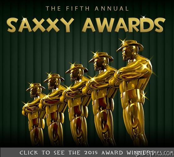saxxy2015_winners