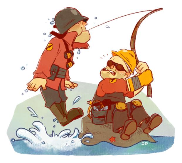 fishingtf2
