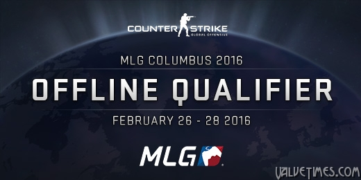 columbus_qualifier_2016