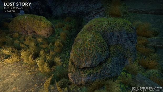 Дневник разработки Lost Story: The Last Days of Earth - фотограмметрия