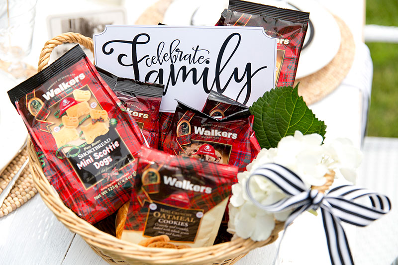 Wedding Welcome Boxes: Our Favorite Ideas