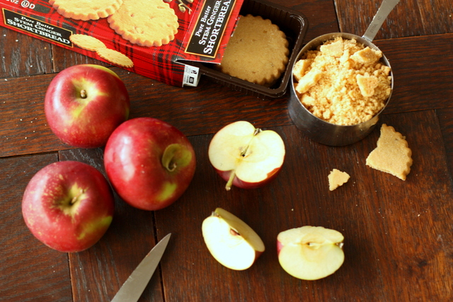 Five Tips For Apple Picking