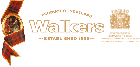 Walkers Shortbread Inc.