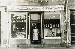 Original shop small