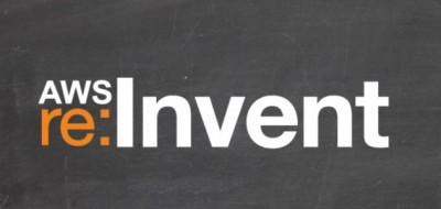 Re:Invent 2014