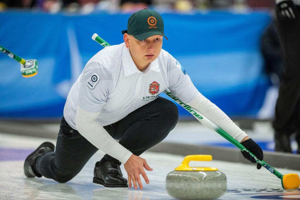 Konstantin Rykov, ltu © WCF / Cheyenne Boone