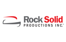 RockSolid Production Inc.