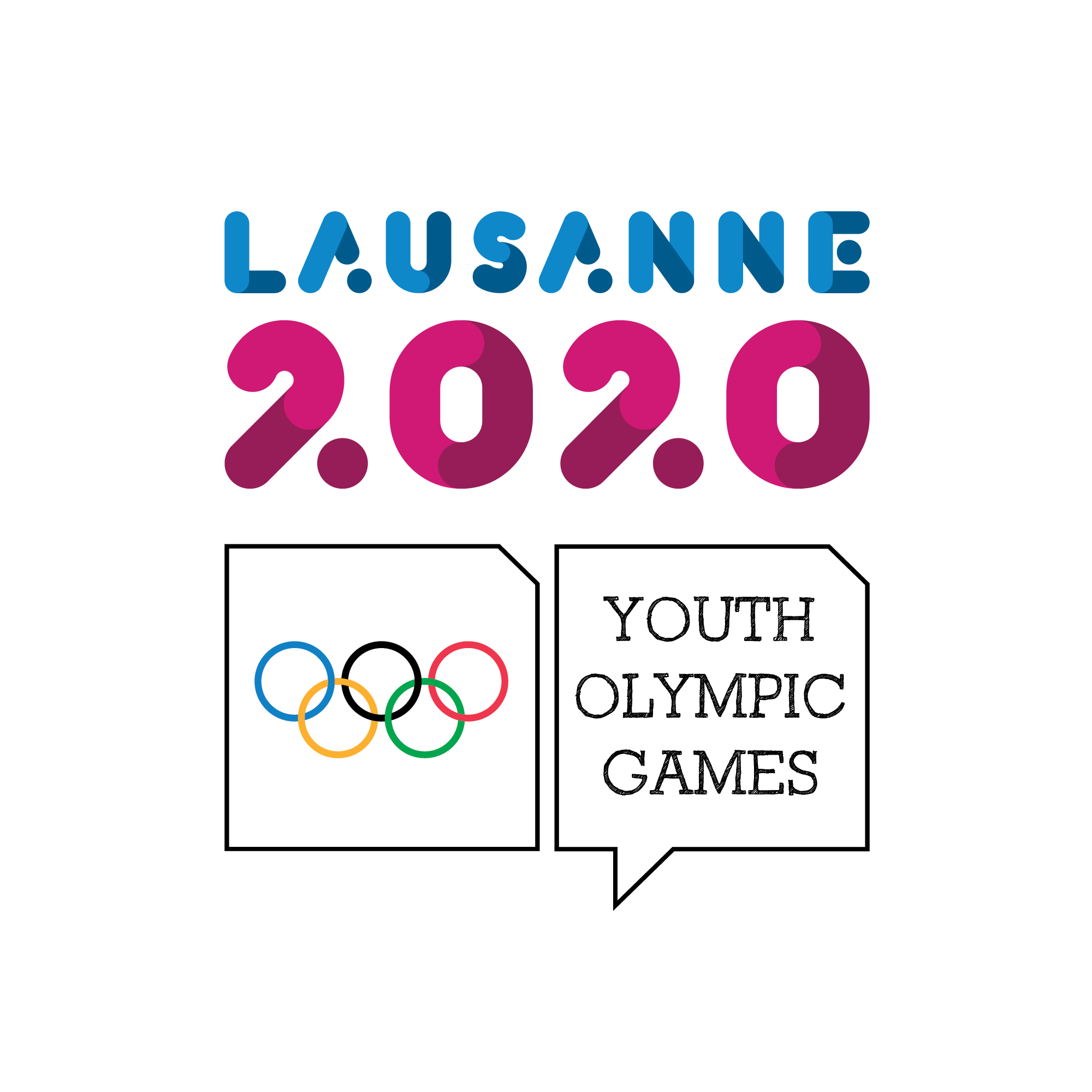 Winter Olympic 2020.Youth Olympic Games 2020 World Curling Federation