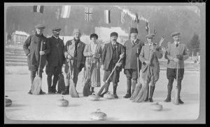 1924 Olympics - _2