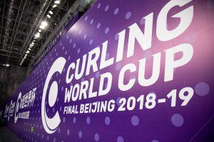 CWC Beijing-0150