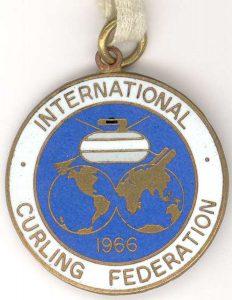 i_c_f_1966_medal