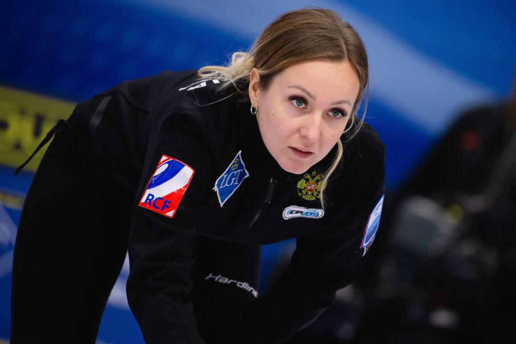 Alina Kovaleva, rus © WCF / Celine Stucki