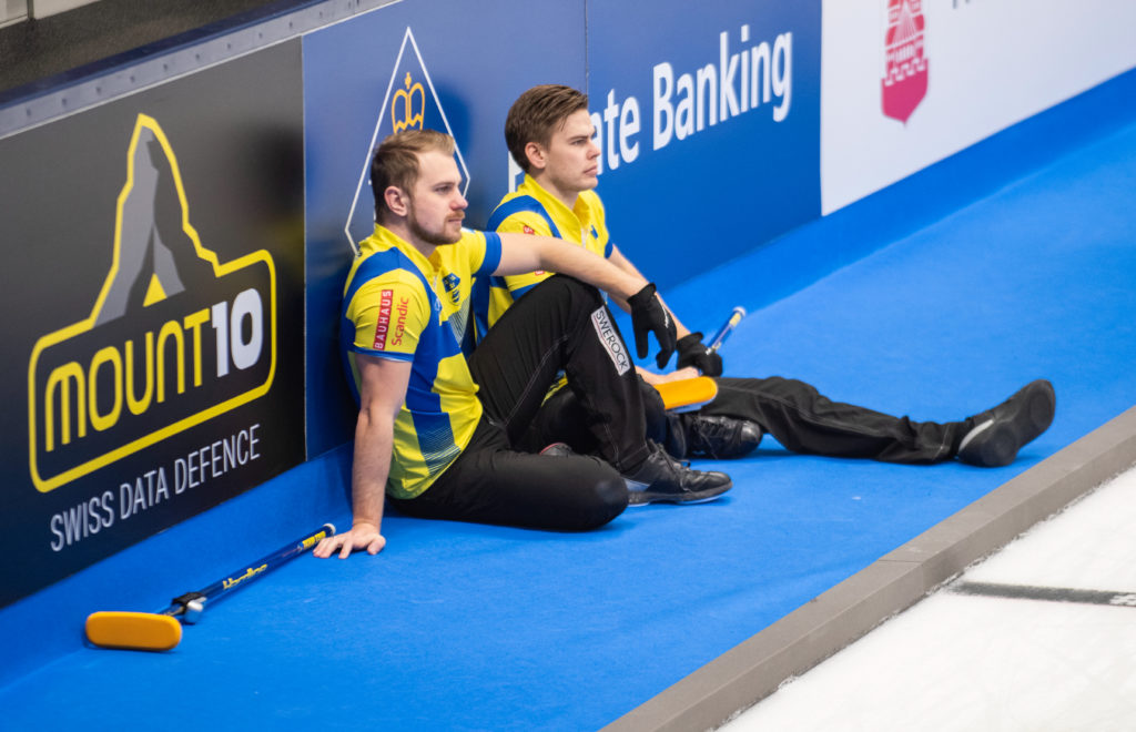 Christoffer Sundgren, Rasmus Wrana, swe © WCF / Cheyenne Boone