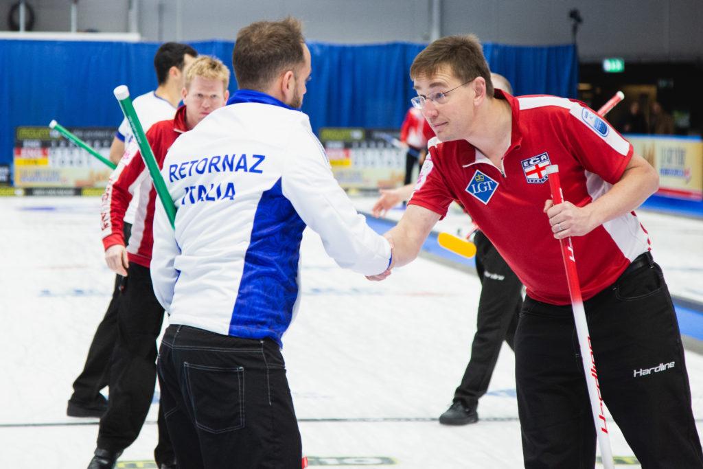 eng, ita, Joel Retornaz, Michael Opel © WCF / Celine Stucki