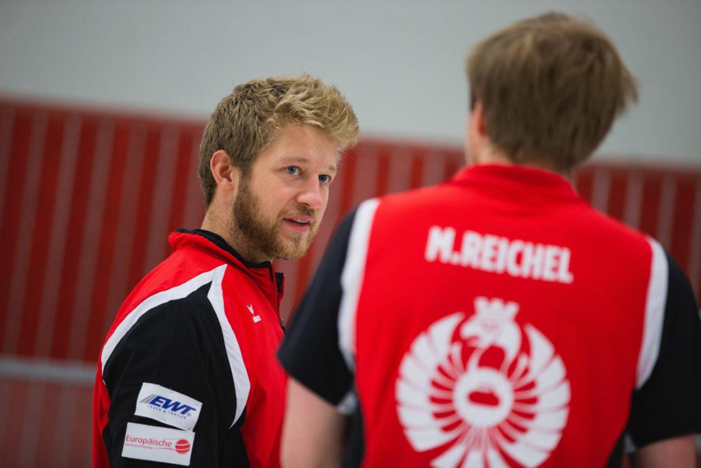 aut, Martin Reichel, Sebastian Wunderer © WCF / Celine Stucki