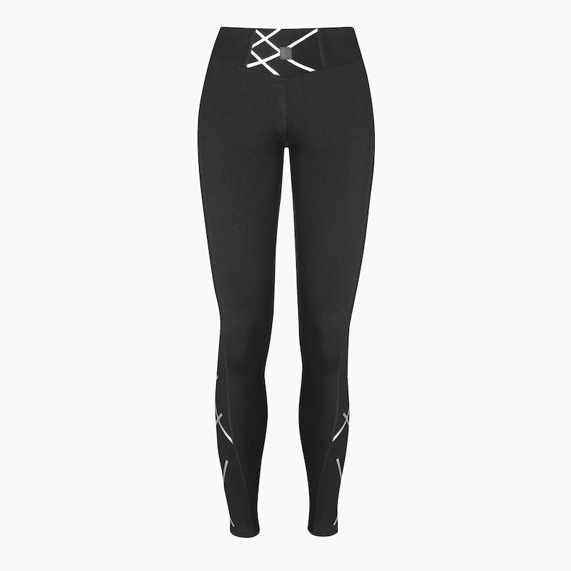 042dc2c208fdb4 Alexa - Leggings | ZAAZEE Activewear for Women
