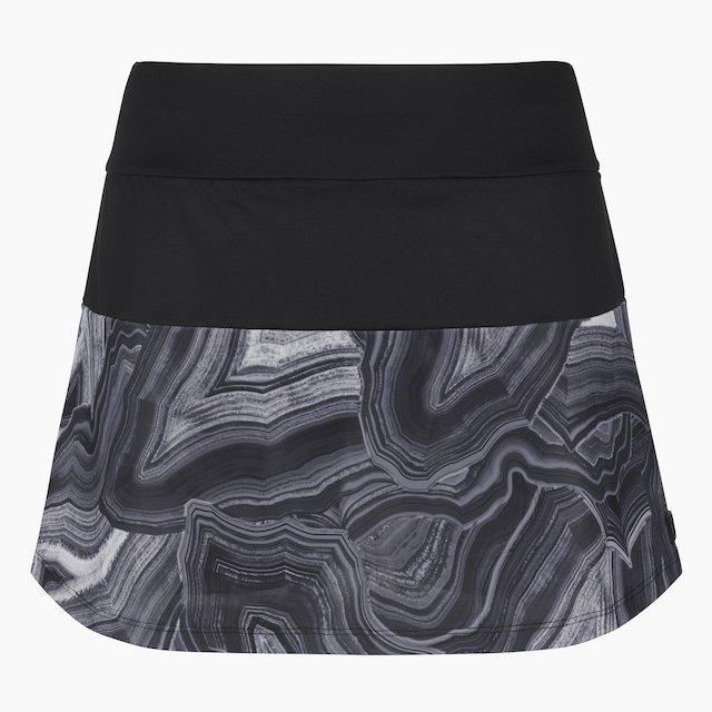 Electra Fitness Skirt/Skort