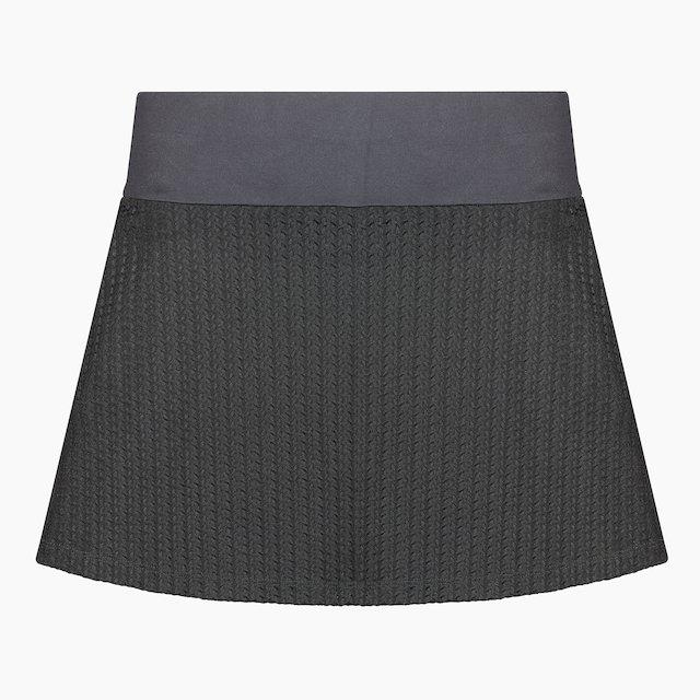 Amelie Fitness Skirt/Skort