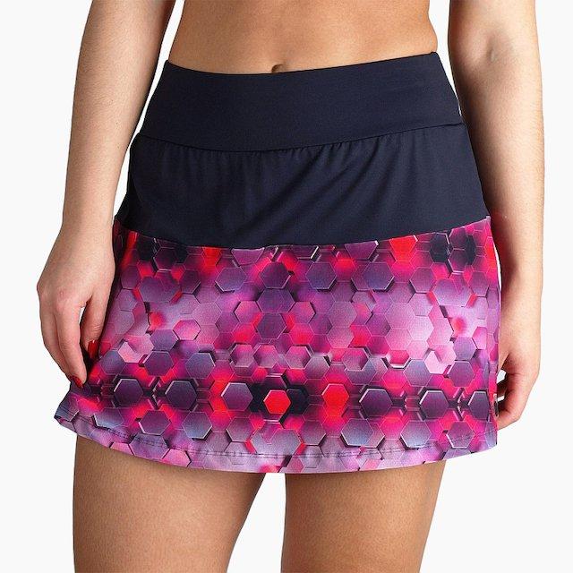 Fitness Skirt/Skort