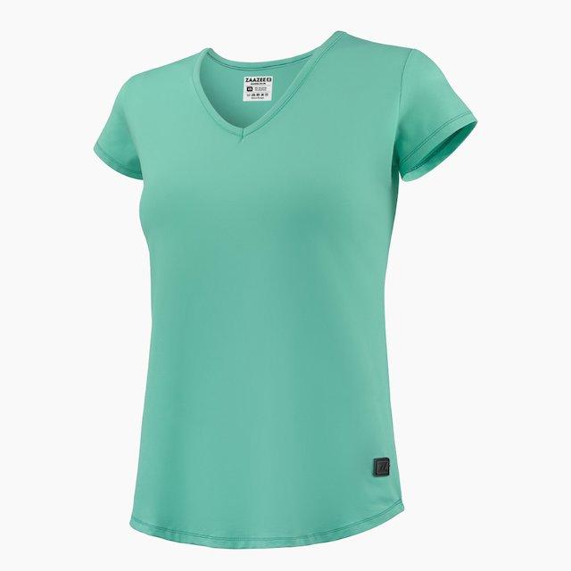 Alyx V-Neck T-Shirt