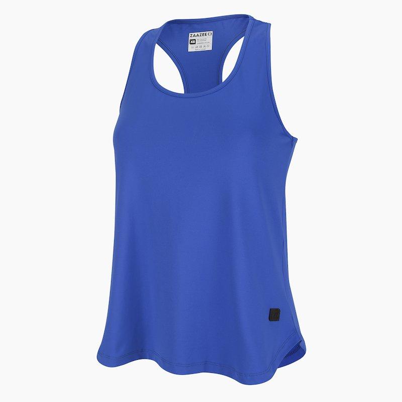 Azura Fitness Vest
