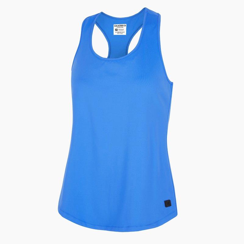 Azura II Fitness Vest