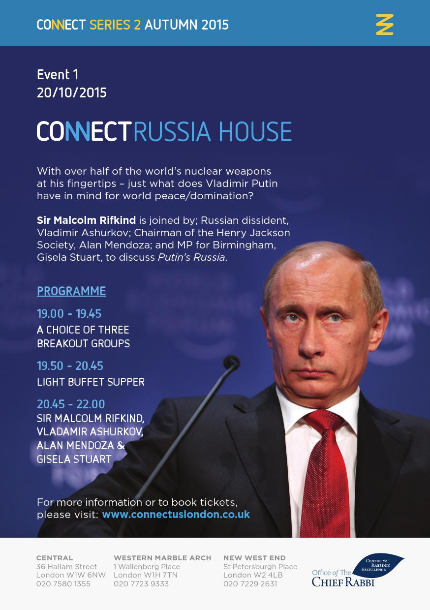 connect russia_000001