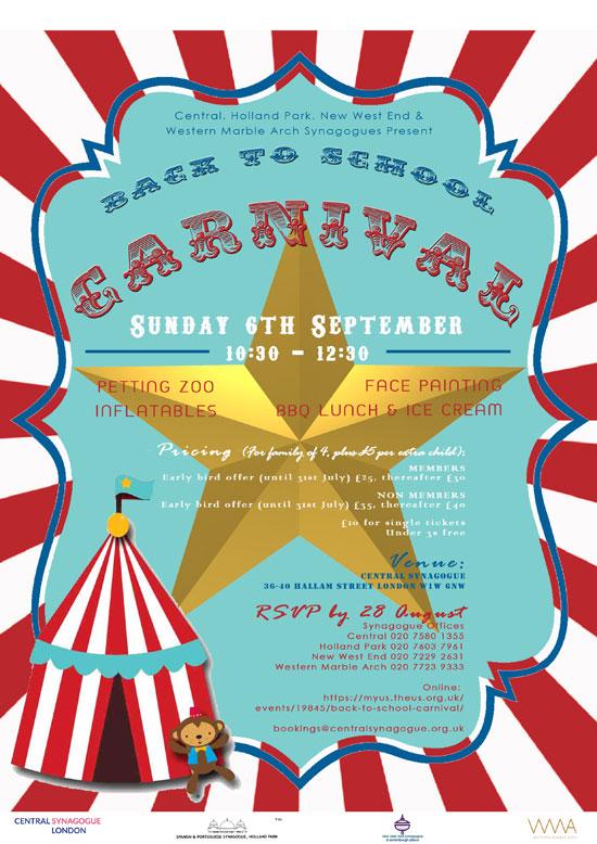 Carnival-6-September-2015-c