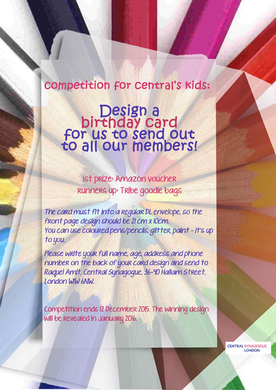 Bday-card-comp-Oct-2015-web