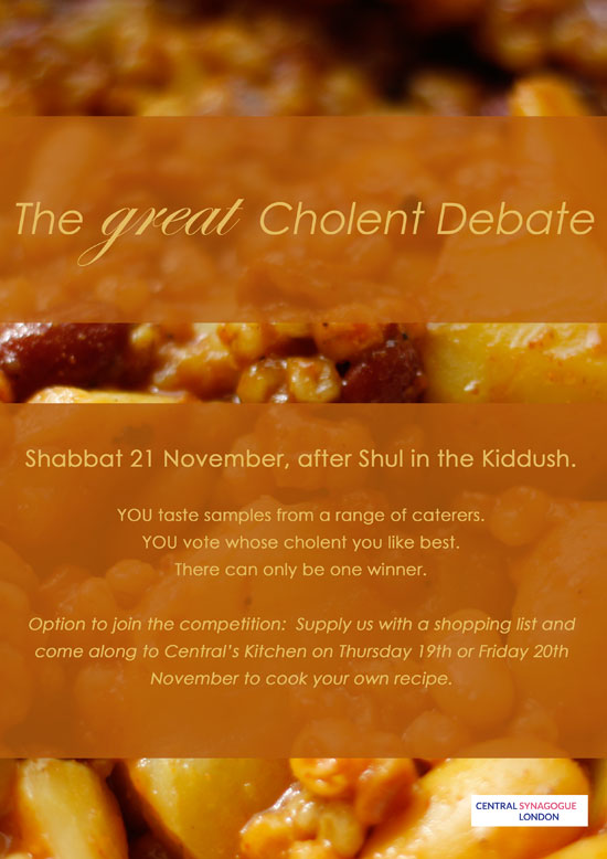 The-great-cholent-debate-co