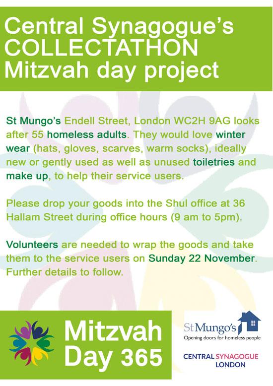 Mitzvah-Day-2015-copyweb