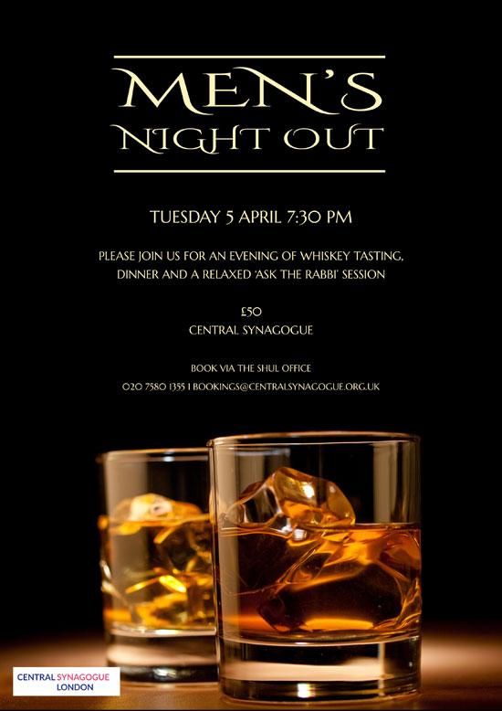 Men's-Night-5-April-2016-co