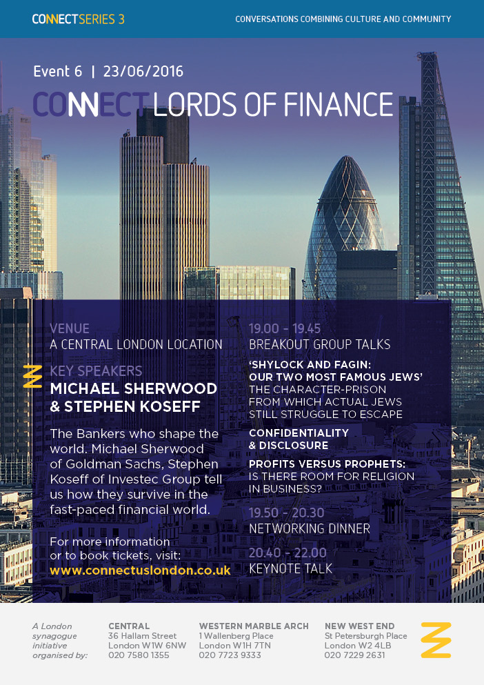NWES040 Connect Series 3 A5 Lords of finance EMAIL[2]