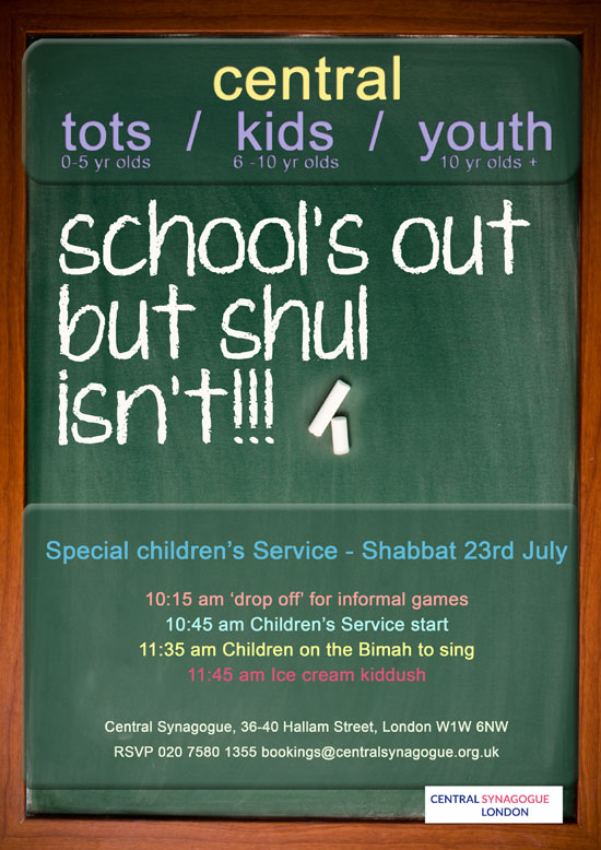 23-July-childrens-service-f