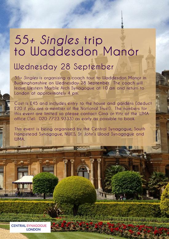55singles-waddesdon-manor