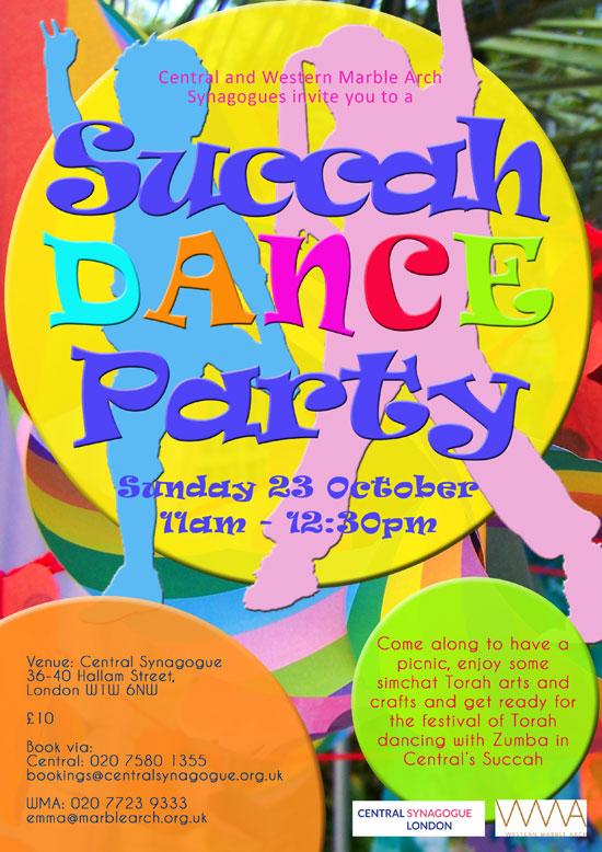 succah-dance-party-copy