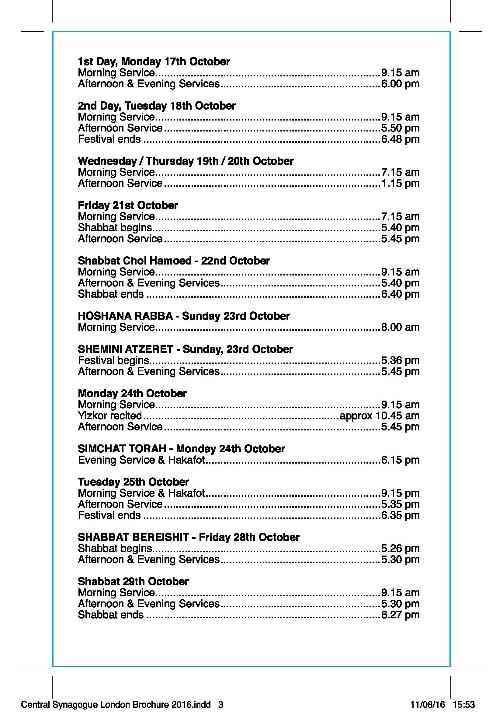 yamim-noraim-timetable-2016_page_2