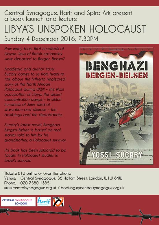 benghazi-bergen-4-dec-copy