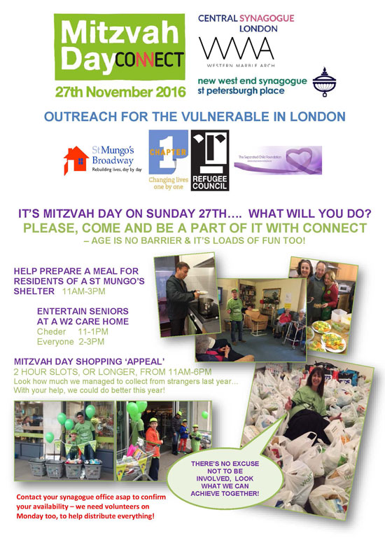 connect-mitzvah-day-1-small