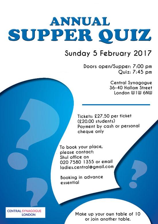 annual-supper-quiz-2017-cop