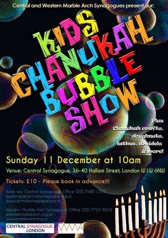 chanukah-kids-bubble-show-1