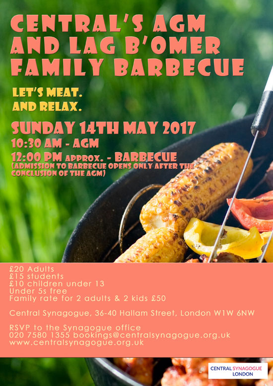 AGM-and-lag-b'omer-bbq-14-m