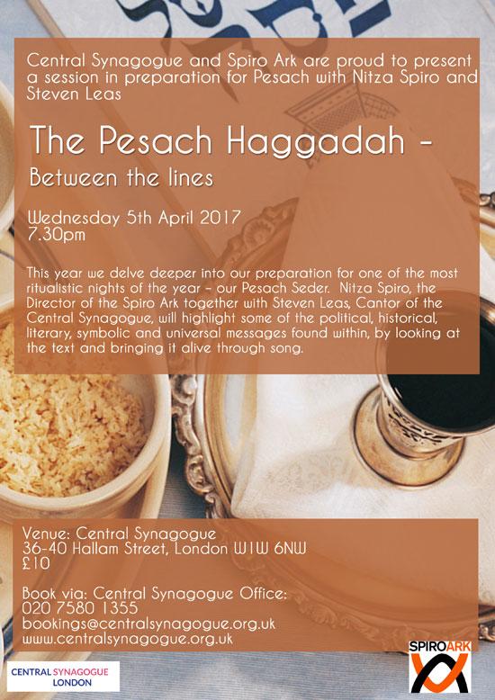 Pesach-Haggadah-Nitza-2017-