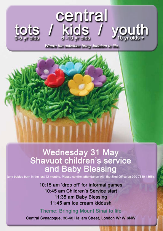 Shavuot-31-May-Kids-flyer-c