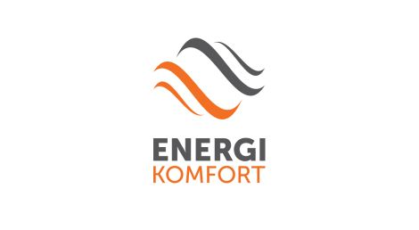 IQS Energy Komfort AB (publ.)