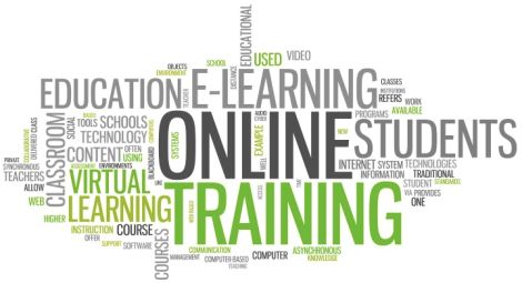 "Educational Media Supplier ""EMS"" - Digital language training for a global school market"