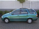 NETTE FIAT PALIO  75 PK (wagon) 1.2